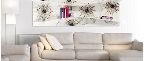 Maxiline Divani E Relax.Interni Design Marchi Interni E Design