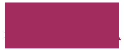 Logo-Callesella
