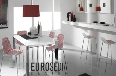 eurosedia_avellino_atripalda