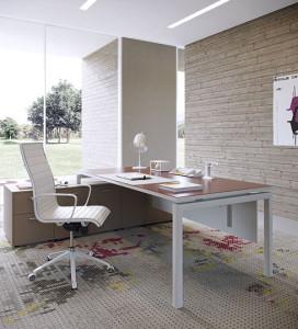 prof-office-ufficio-arredo-avellino